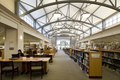 City of Santa Clara, Central Park Library LCCN2013630572.tif