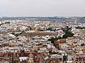 City of Seville Viewed from the Cathedral Tower - 2013.07 - panoramio.jpg
