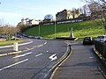 City walls, Derry - Londonderry - geograph.org.uk - 1159282.jpg