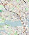Citybanan karta.jpg