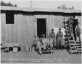 Civilian Conservation Corps in California, Camp Millwood - NARA - 197072.tif