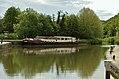 Clamecy (Nièvre). (36217135075).jpg