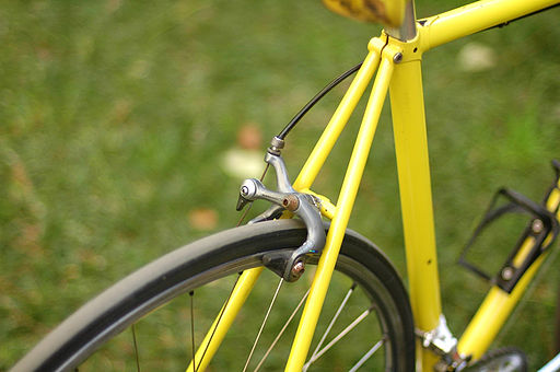 Clamont 80s Geoff Scott funny bike 531 bicycle bootiebike com seat stays 1000