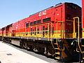 Class 43-000 43-142.jpg