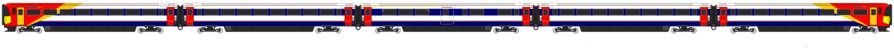 Class 442 in swt livery.png