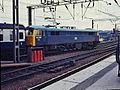 Class 86 86256 (Pebble Mill) (6833926598).jpg