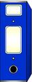Classeur bleu franc.PNG