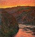 Claude Monet, Creuse, soleil couchant.jpg