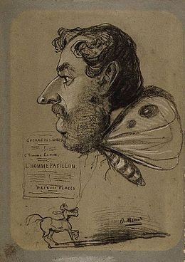 Claude Monet - Caricature of Jules Didier.jpg