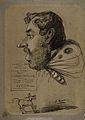 Claude Monet - Caricature of Jules Didier.jpg