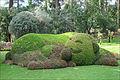 Claude Ponti au jardin des plantes (Le Voyage à Nantes 2014) (14897586081) (2).jpg