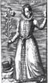 Claude d'Abbeville, Histoire de la mission, Louis Henri.png