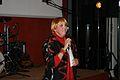 Claudia Roth Winterklausur Coburg 2011 (2).jpg