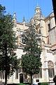 Claustro Segovia 01.JPG