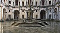Claustro de los Felipes (Convento de Cristo, Tomar).jpg