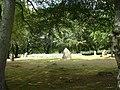 Clava Cairns - geograph.org.uk - 214833.jpg