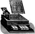 Clavier Baudot.jpg