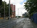 Claypit Lane - geograph.org.uk - 565688.jpg