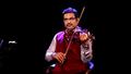 Clement Vedanayagam Sastriar.png