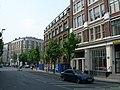 Clerkenwell Road, EC1 (2) - geograph.org.uk - 415613.jpg