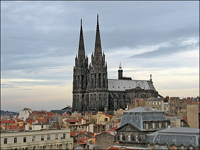 Clermont-Ferrand-Cathedral-0016.jpg