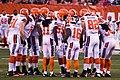 Cleveland Browns vs. Washington Redskins (19961272843).jpg