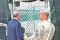 Cliff Sloan tours Guantanamo, 2013-07-02 -c.jpg