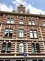Clifford Chance, Haarlemmerbuurt, Amsterdam, Noord-Holland, Nederland (48719901036).jpg