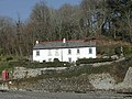 Cliffside Cottages - geograph.org.uk - 1753034.jpg