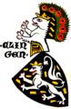 Clingen-Wappen ZW.png