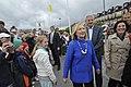 Clinton (7328497946).jpg