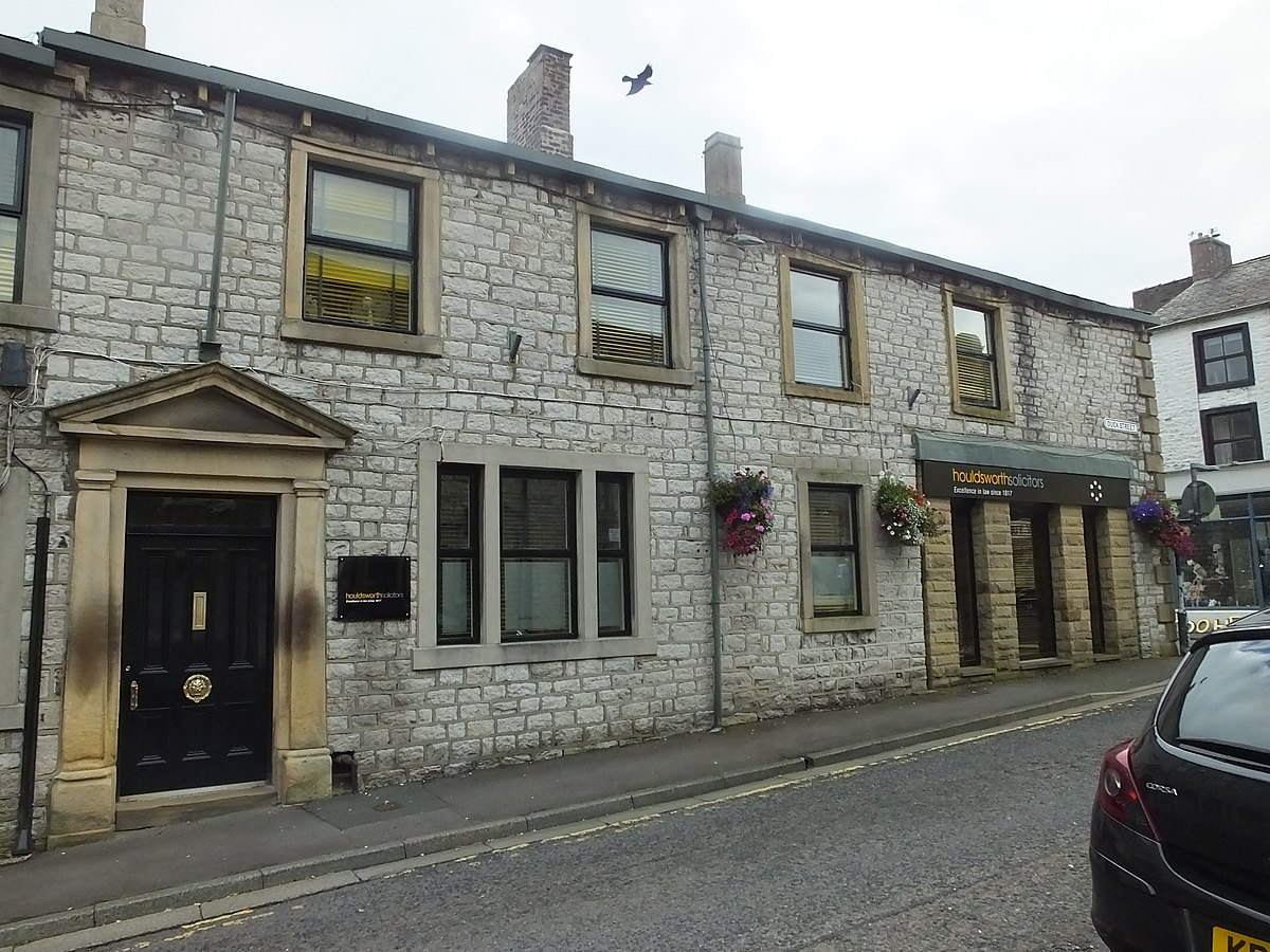Clitheroe Duck Street 8751.JPG