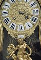 Clock (pendule à console) MET ES2691.jpg
