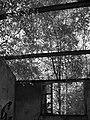 Clohars-Fouesnant - Urbex 02.jpg