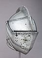 Close Helmet for the Tourney MET 29.156.47 009AA2015.jpg