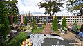 Cmentarz Ewangelicko-augsburski w Bydgoszczy – Widok terenu cmentarza - panoramio - Kazimierz Mendlik (11).jpg