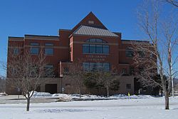 Coös County Courthouse 5.JPG
