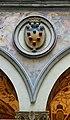 CoA medici Florence Palazzo Vecchio.jpg