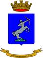 CoA mil ITA rgt artiglieria c a 003.png