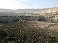 Coal mines 02.JPG