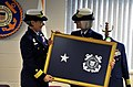 Coast Guard Captain of The Port of NY, NJ, promoted to Rear Admiral 120120-G-DN217-081.jpg
