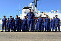 Coast Guard Cutter Boutwell returns to San Diego with more than 28,000 pounds of cocaine 150416-G-HR856-009.jpg