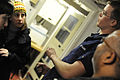 Coast Guard Cutter Sturgeon Bay participates in Partnership in Education program DVIDS1094341.jpg