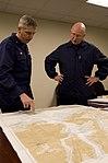Coast Guard commandant visits Station Sandy Hook 121109-G-OD937-048.jpg