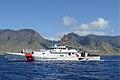 Coast Guard conducts 10th annual Operation Kohola Guardian 180116-G-CA140-006.jpg