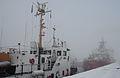 Coast Guard cutters pass through Soo Locks 140321-G-AW789-100.jpg