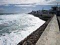 Coast of Isla Mujeres (12728757253).jpg