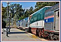 Coast starlight at San Luis Obispo California Station - panoramio.jpg