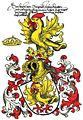 Coat Of Arms Of Empire Trebizond.jpg