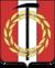 Coat of Arms of Kopeysk (Chelyabinsk oblast) (2002).png